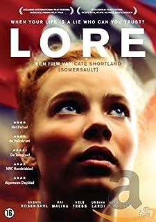 Lore (langfassung) (2012)