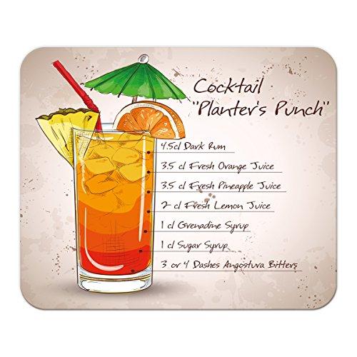 mauspad-plakat-motiv-cocktail-planters-punch-bedruckt-kchenmotiv