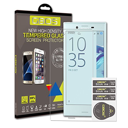 sony-xperia-xa-ultra-protecteur-dcran-gbos-premium-high-density-en-verre-tremp-anti-rayures-ultra-cl
