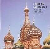 ISBN 1899785841