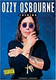 Ozzy Osbourne – Talking bei Amazon kaufen