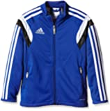 adidas Kinder Trainingsjacke Condivo14 Training Jacket