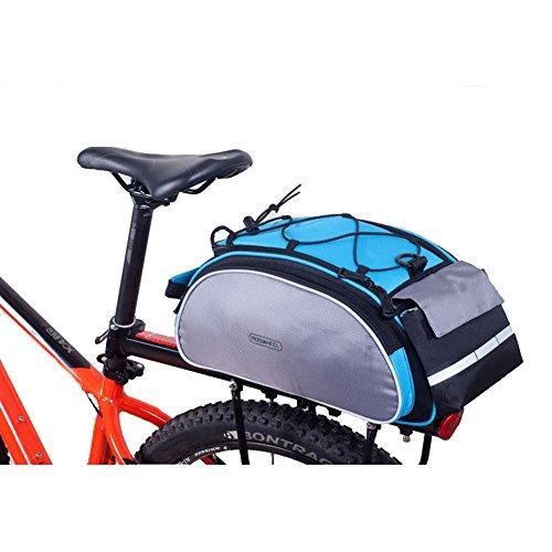 huntvp-multi-functional-cycling-bicycle-bike-rack-bag-seat-cargo-bags-rear-pack-trunk-pannier-handba
