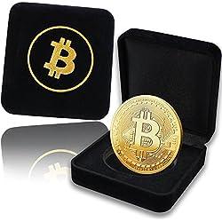 51HXNS3VjqL. AC UL250 SR250,250  - La tesi choc: Bitcoin creati dal governo Usa per finanziare missioni segrete di CIA e MI5