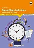ISBN 3866300875
