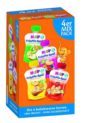 hipp-fruchte-spass-mixpack-4er-pack-4-x-4-x-90-g