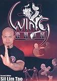 Wing Chun - Sil Lim Tao (Second Edition) [Import anglais]