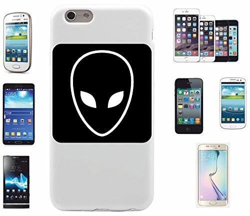"""Smartphone Case Apple IPhone 7+ Plus """"Bad New Emoji Smiley"""", der wohl schönste Smartphone Schutz aller Zeiten."""