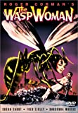 Wasp Woman [Import USA Zone 1]