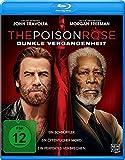 The Poison Rose - Dunkle Vergangenheit [Blu-ray]