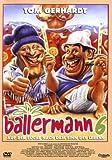 Ballermann kostenlos online stream