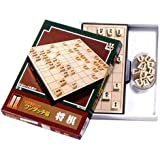 One-touch board (shogi) (japan import)