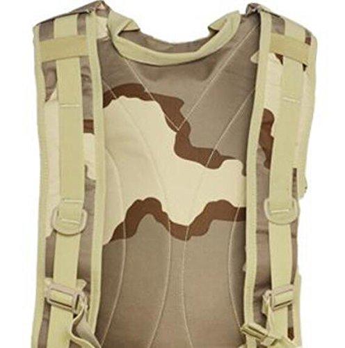 Sport Camouflage Rucksack Wasser Tasche Rucksack für Radfahren Wandern Klettern Laufen militärischen taktischen Rucksack 20L jungle