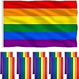 Lesbische Riemen auf Tipps bbw Pornoforen