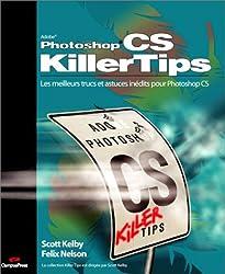 Photoshop CS