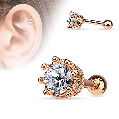 blackama-ciment-tragus-piercing-helix-oreille-style-vintage-02-prong-argent-or-rose-cristal-aqua-tra