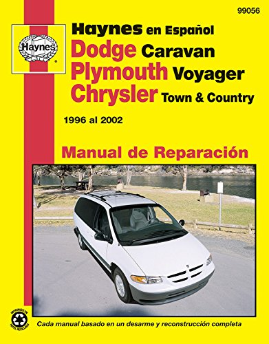 haynes-dodge-caravan-plymouth-voyager-y-chrysler-town-country-manual-de-reparacion-automotriz-1996-a