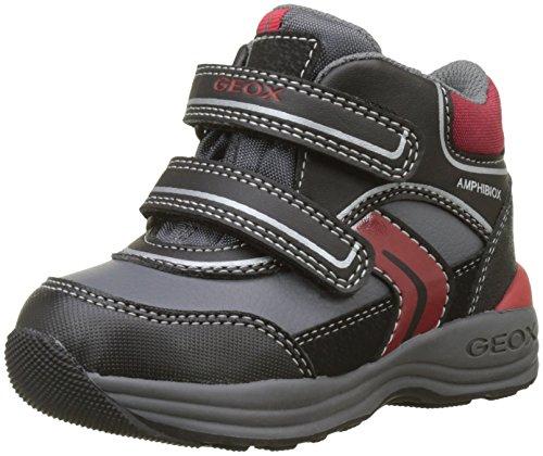 Geox Baby Boys' B New gulp B ABX B Classic Boots