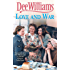 Love and War: War changes one family forever...