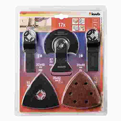 set-accessori-mini-smerigliatrice-utensile-multifunzione-brico-levigatrice-magic