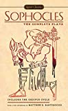 Sophocles: The Complete Plays (Signet Classics (Paperback))