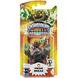 Skylanders Giants - Lightcore Character Pack - Prism Break (Wii/PS3/Xbox 360/3DS/Wii U)