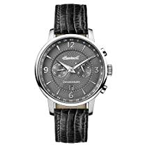 Ingersoll Herren-Armbanduhr I00601
