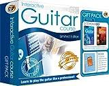 Guitar Gift Pack 2005 (Interactive Guitar Course + Guitar...