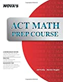 ACT Math Prep Course - Best Reviews Guide