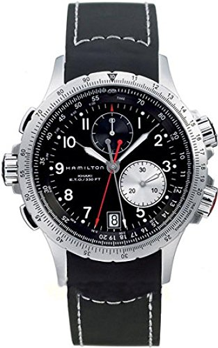 hamilton-uomo-orologi-khaki-eto-ref-h77-612-333