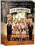 Les Choristes [Édition Prestige]