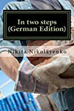 In two steps (German Edition) (Party fellow 2)