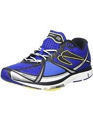 newtonrunning Herren Kismet Ii Men's Stability Running Shoe Laufschuhe