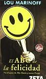 EL ABC DE LA FELICIDAD (BEST SELLER ZETA BOLSILLO)