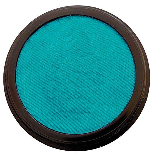 Eulenspiegel L'espiègle 303887 35 ml/40 g Professional Aqua Maquillage