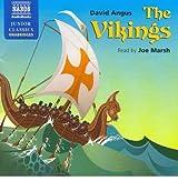 [( The Vikings )] [by: David Angus] [May-2011]
