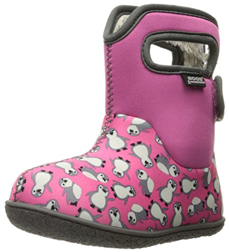 bogs-baby-classic-penguins-winter-snow-boot-toddler-pink-multi-5-m-us-toddler