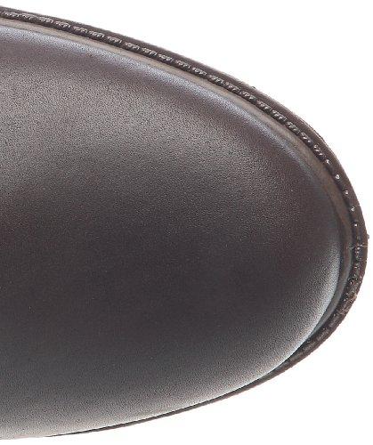 Timberland 6-Inch Premium, Herren Halbschaft Stiefel Braun