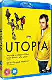 Utopia (UK Import) kostenlos online stream