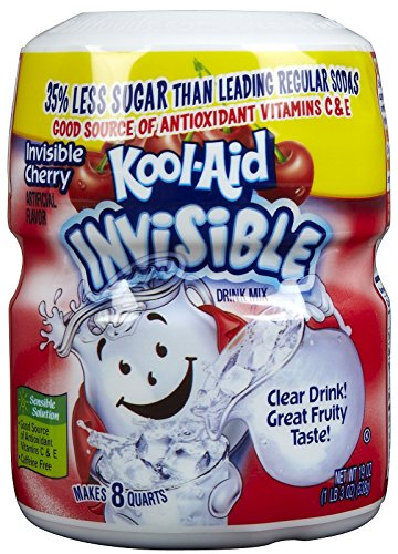 kool-aid-invisible-cherry-drink-mix-makes-8-quarts-538g-single-tub-american-imported-kool-aid