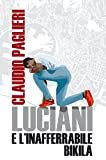 Luciani e l'inafferrabile Bikila