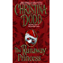 The Runaway Princess: Princess #1 (The Princess Series)