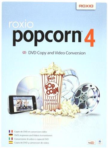 roxio-popcorn-4-mac