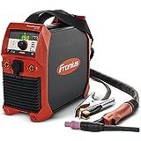 fronius 4,075,212,850 sudor Rectificador TP150 ...