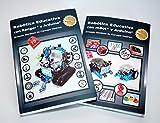 Pack-Libros-Makeblock: mBot + Ranger