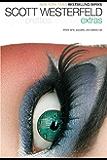 Extras (The Uglies Book 4) (English Edition)