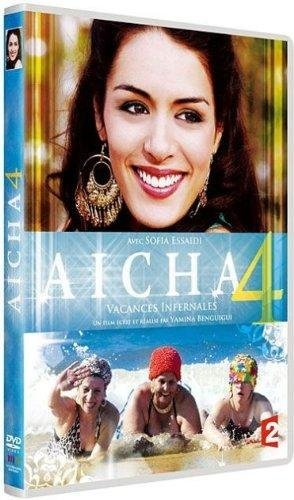 AICHA-Volume-4-Vacances-Infernales