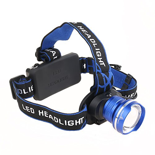 head-torch-headlamp-weatherproof-headlight-t6strong-baldheaded-light-head-lamp-for-biking-cycling-cl