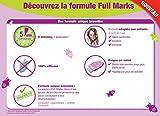 Full Marks Lotion Antipoux Fl 100 ml