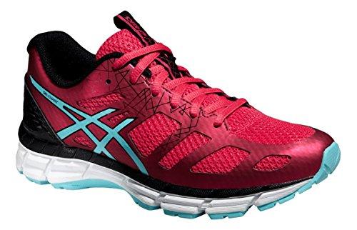 asics-men-s-gel-chart-3running-shoes-deep-cobalt-silver-red-orange-talla435-eu